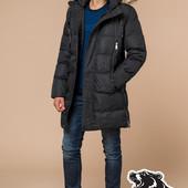 Куртки и пуховики  Braggart  для подростков и мужчин!!!Качество!Заказ во вторник!Цена ниже сайта!