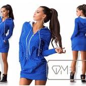 Большой выбор платьев.Есть размеры батальные и полубатал!На любой вкус,размер и цену!