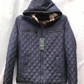 СП Мужская куртка,зима.есть реальные замеры, выкуп каждый день