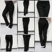 Джинсы Lafeidina.Качественные женские джинсы.цвет чёрный.27-40!!!выкуплены!!!