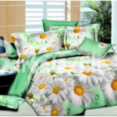 Ткань на постель бязь голд люкс и ранфорс
