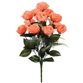 Искуственные цветы от 1 шт