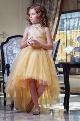 3cd8db8eb982bc0 Нарядные платья, комплекты для выпускных , праздников от