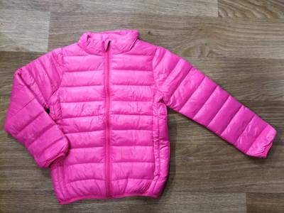 Куртки для девочек і мальчиков Glo-story 1447ecc77108a