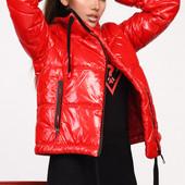 Новая коллекция grandtrend.Цена опта на сайте! Женские куртки демисезон.весна