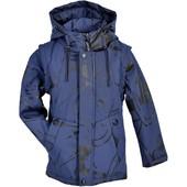 ✓✓✓ Куртка-Жилетка или Ветровка двухсторонняя весна-осень ✓✓✓