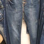 Премиум качество,в магазинах 700-800 грн. очень классные джинсы с высокой посадкой! Выкуп от 1 ед!!!