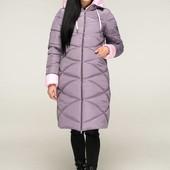 Favoritti, деми и зима, натуральные ткани, большой выбор моделей и цветов.