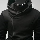 Толстовка, балахон, реглан, куртка  код 75