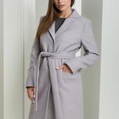 Пальто демисезон, размер 50 в наличии, Украина, отправка сразу, размер подберу, есть обмен