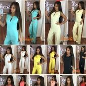 Скидки Распродажа женской одежды: костюмы,платья,комбинезоны, пальто,куртки!