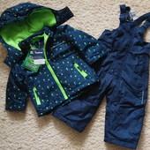 акция! распродажа. мембранные термо комбинезоны куртки лыжные костюмы Сrane Сrivit Impidimpi