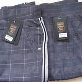 Супер модель! брюки шикарної якості! Доступна ціна!