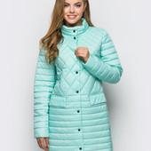 Курточка пальто Goods Fancy р. 46 последнее на складе, распродажа