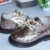 Большой выбор обуви!!.. Деми ботиночки,.. туфельки,хайтопы!!