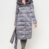 Акция! Все куртки по 900 грн. Куртки женские зимние Tiger Force