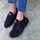 СП Легкие кроссочки, копия хуараче. выкуп от одной пары напрямую со складов