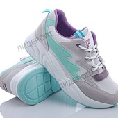 срочный сбор!! нашла по акции.. кроссовки на платформе всего 295 грн!!! шикарный выбор!!! не упусти