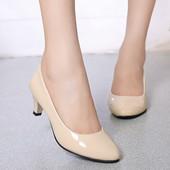 Туфли, ботинки остатки по 1 паре