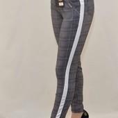 Красивые женские брюки!