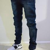 джинсы качество проверенное