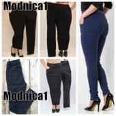 Женские джеггинсы леггинсы джинсы норма и батал р-ры без утепления,на флисе,мех