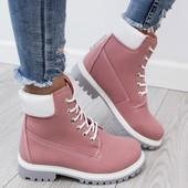 обувь распродажа,прямой поставщик,качество люкс,есть отзывы на кашалоте