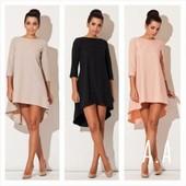 Новинка Весни !!! Хіт сезон!!! Плаття, Модний дешевий та якісний одяг!