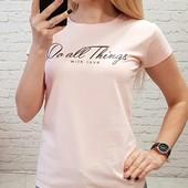Срочно по супер ціні жіночі футболочки 40,42,44,46,48 хлопок є ще 50-62р чоловічі поло 46-60р