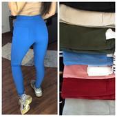 СП выкуп от 1 ед.  м,л,хл,ххл джеггинсы джинсы леггинсы