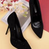 Туфли. Цены от 280 грн. Отправка 1-2 дня