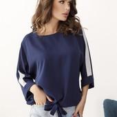 Невероятно соблазнительные блузы,рубашки и кофты по низким ценам!!!