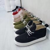 Жіноче взуття, новинки!!! Деми/зима!!!!