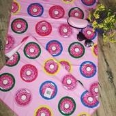Яркие полотенца микрофибра для пляжа для дома супер вариант !!!