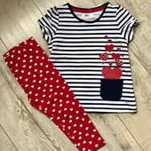 СП якісного польского одягу для діток! Викуплено!Відправка щодня