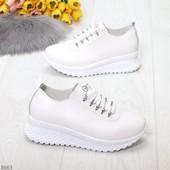 Женские кроссовки на любой вкус кожа,замш,эко фото 1,2 забор ростовки