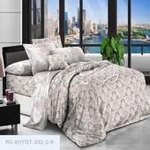 ранфорс , ткань для постельного белья и комплекты любых размеров