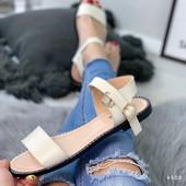 Женская обувь, натуральная кожа, обновление ассортимента
