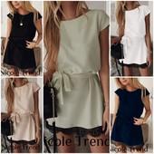 Одежда!!! Много стильных новинок!!! Смотрите все фото!!! Цвета и размеры разные!!!