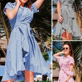 Жіночий одяг від українського виробника. Рр 42- 60. Відправка укр або новою поштою