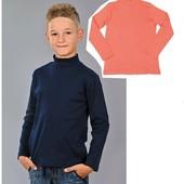 Гольфики детские-подростковые для девочек и мальчиков размеры 9л,10л,11л,12л. Превосходное качество!