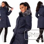 Женская верхняя одежда. Кожанки, пальто, парки. Распродажа!Качество!!!Размеры 42,44,46.