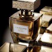 Парфюмерная вода Giordani Gold Essenza 31816 джордани голд эсенза оригинал