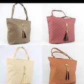 Женские сумки, рюкзаки