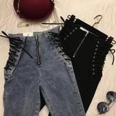 СП Женские джинсы. Выкуп каждый день! Товар в остатке, распродажа на складе!