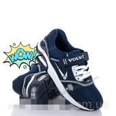 Швидкий збір кросівок виробник Турція багато моделей