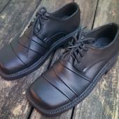 Супер предложение!Детские туфли новые 29-36раз.Ждать не нужно!!! Отправка каждый день!