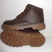 Pepperts 31-32-35 оригинальные ботинки еврозима Германия, бесплатная доставка