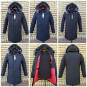 Новинки!. Зимові куртки від виробника