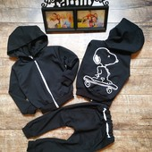 Модные костюмчики для деток,Отправка со склада!Отправка от 1-ой единицы.